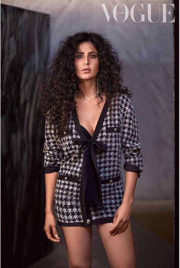 Katrina Kaif for Vogue (9)