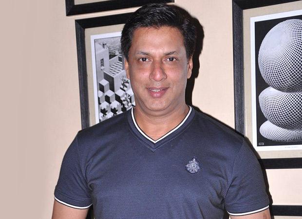 Madhur Bhandarkar to make a film on Taimur