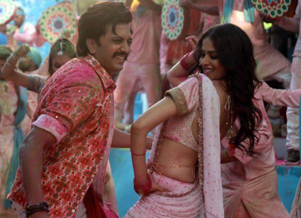 Mauli: Riteish Deshmukh and Genelia D'Souza to reunite on the big screen after 4 years