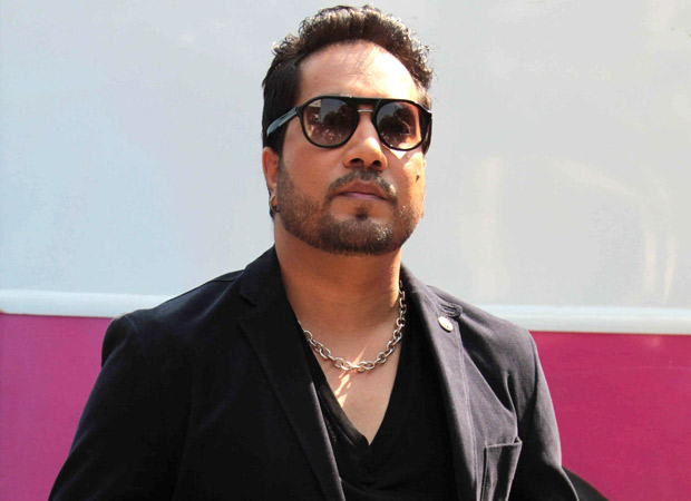 Mika Singh is FRAMED in sexual misconduct case, claims his spokesperson