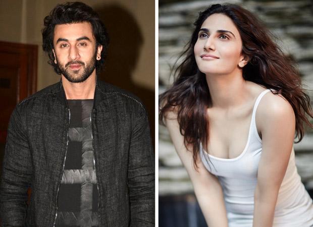 No Christmas holiday for Ranbir Kapoor and Vaani Kapoor due to Shamshera