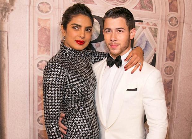 Priyanka Chopra and Nick Jonas Wedding: Here's how the couple has ensured privacy with sealed lips and NDAs