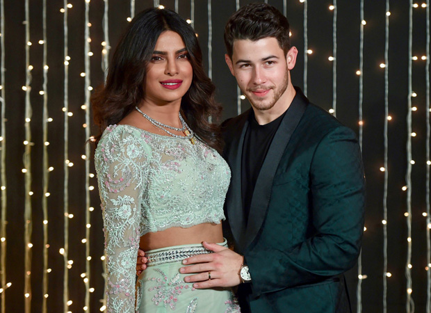 Priyanka Chopra and Nick Jonas to host yet another party for Meghan Markle, Ellen DeGeneres in Los Angeles (All details inside)