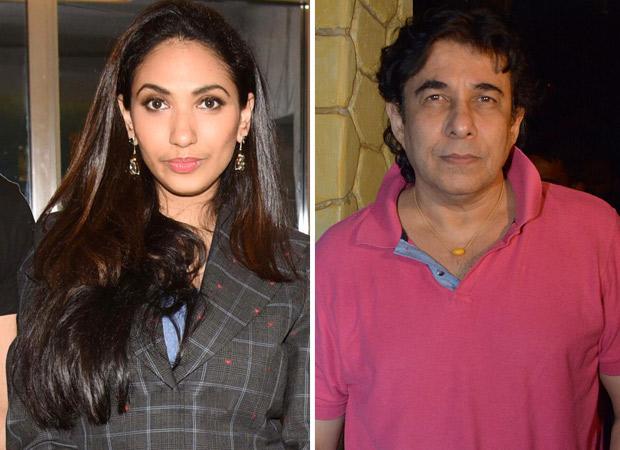 SCOOP: Prernaa Arora's next with Deepak Tijori titled Dirty, Sexy, Mumbai