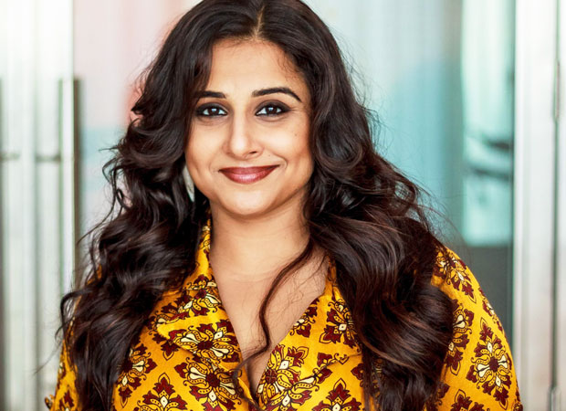 SCOOP Vidya Balan to make a special appearance in Boney Kapoor's Tamil remake of Pink