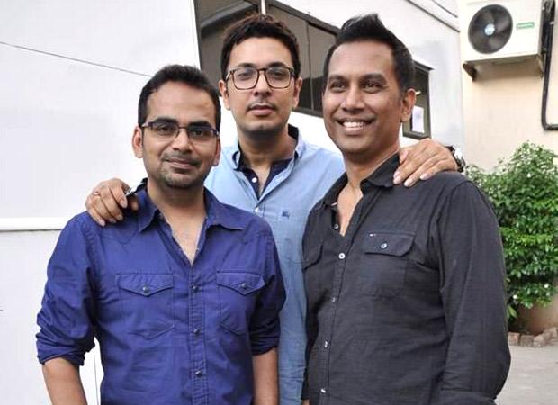 STREE co-producers Dinesh Vijan, Raj & DK FIGHT over profits (Read details)
