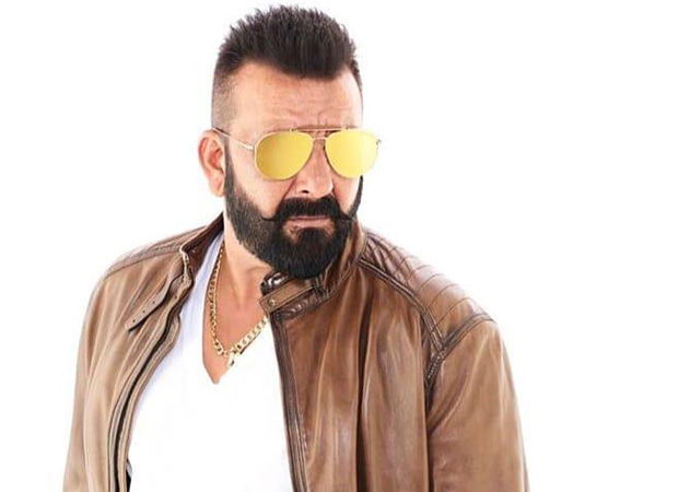 Sanjay Dutt to have six releases in next two years