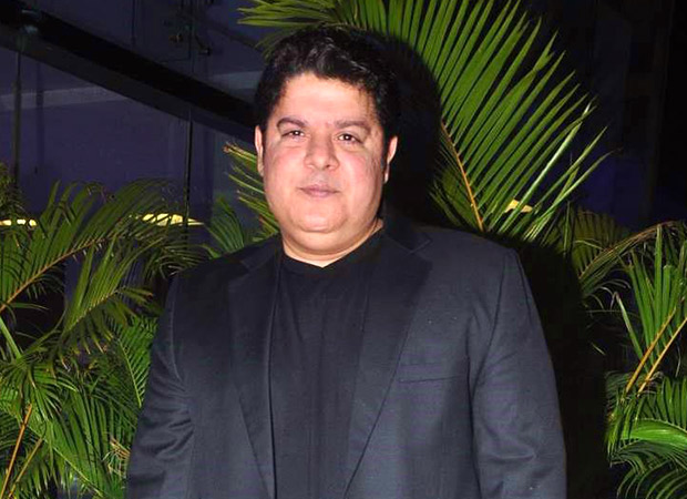 Strict disciplinary action taken against Sajid Khan, gets one year suspension from IFTDA