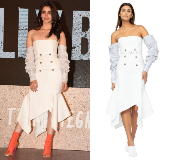 Alia Bhatt in Jonathan Simkhai for Gully Boy trailer launch (1)