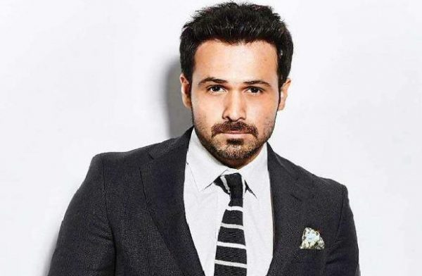 Here's what Emraan Hashmi wants to ask PM Narendra Modi and politician Rahul Gandhi when he meets them