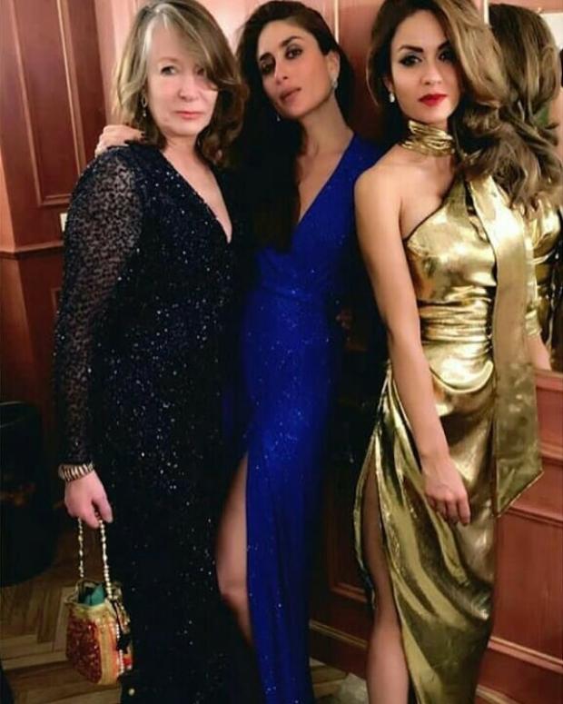 Kareena Kapoor Khan in Alexander Terekhov for NYE celebrations in Gstaad (6)
