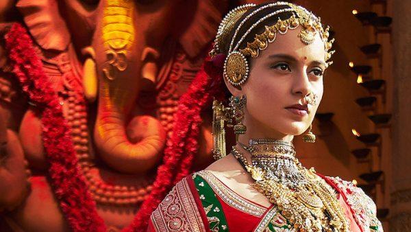 Music Review: Manikarnika - The Queen Of Jhansi