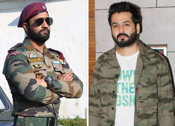 """""""The time to act against Pakistan is now"""", says Uri The Surgical Strike director Aditya Dhar"""