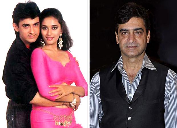 WOW! Aamir Khan, Madhuri Dixit starrer Dil gets a sequel called Dil Again; Indra Kumar CONFIRMS! (Deets inside)
