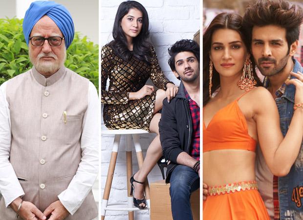 Marathi directors for Hindi cinema The sudden spurt