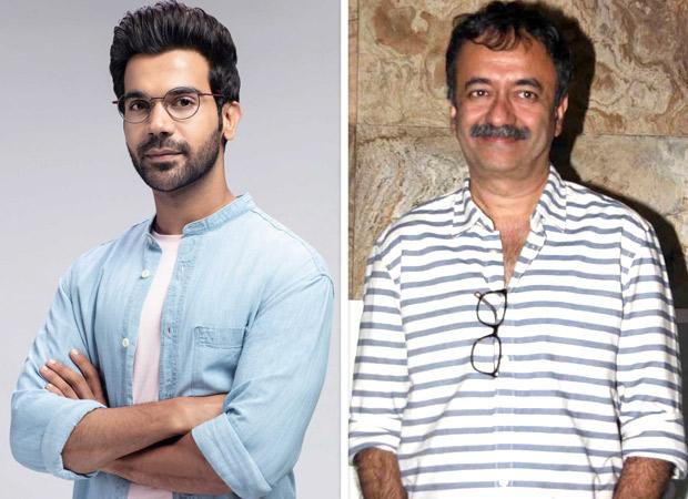 ME TOO – Ek Ladki Ko Dekha Toh Aisa Laga actor Rajkummar Rao SPEAKS up on sexual harassment allegations against Rajkumar Hirani