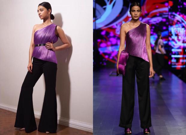 Radhika Apte in Rimzim Dadu for Vogue BFFs (4)