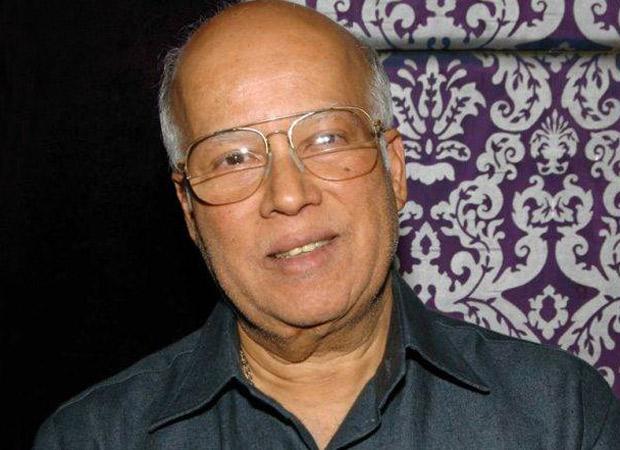 Rajkumar Barjatya passes away on Thursday morning