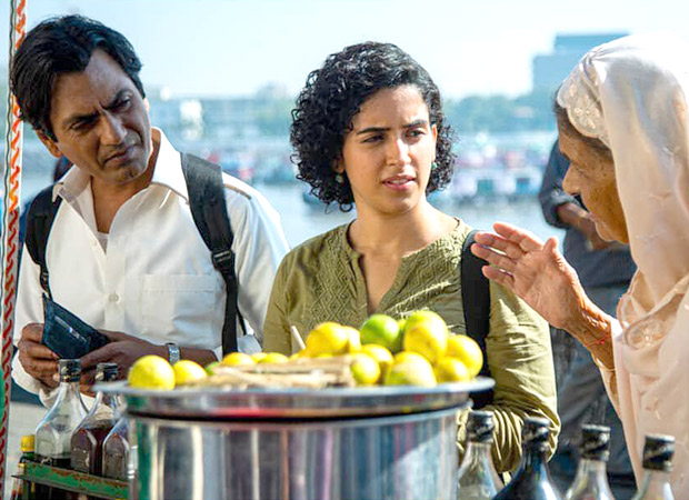 Ritesh Batra opens up about his experience of working with Sanya Malhotra and Nawazuddin Siddiqui in PHOTOGRAPH