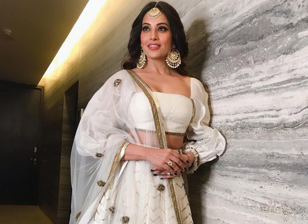 Bipasha Basu opens up about her fear of losing RELEVANCE