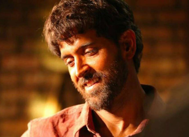 Super 30: Anurag Kashyap will NOT replace Vikas Bahl, no director name in the credit roll
