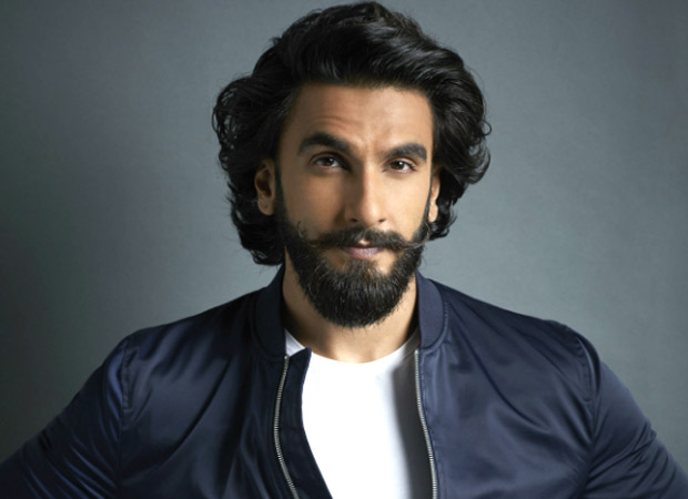 Watch: Simmba star Ranveer Singh sets the dance floor on fire with his 'Aankh Maare' moves during a wedding