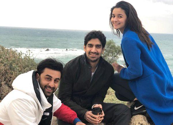 Brahmastra Ranbir Kapoor and Alia Bhatt's movie key plot details LEAKED