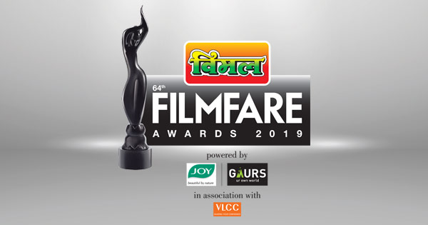 Breaking: Filmfare Awards questioned by Food & Drug Administration