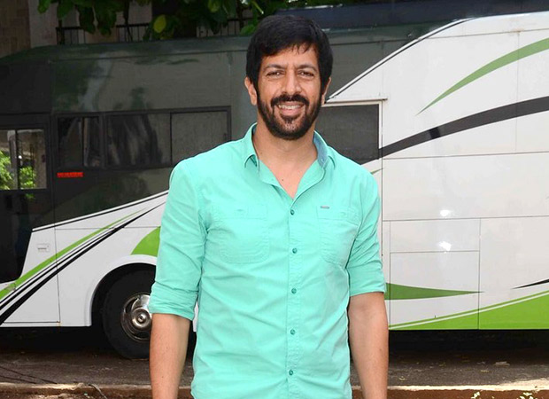 Kabir Khan reveals what he thinks the problem between India and Pakistan is