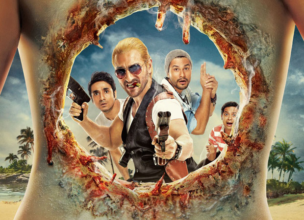 Release of Saif Ali Khan starrer Go Goa Gone 2 pushed to 2020 due to actors' unavailability of dates