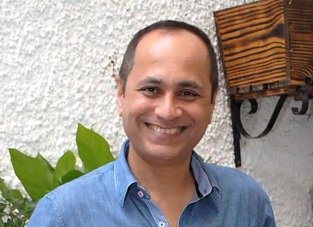 Me Too - Vipul Shah gets CLEAN chit from IFTDA in the sexual harassment case