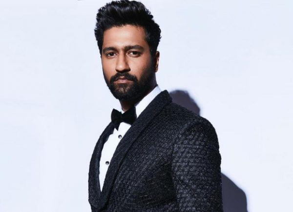 EXCLUSIVE: Vicky Kaushal CONFIRMED for Saare Jahaan Se Achcha, production to start in June