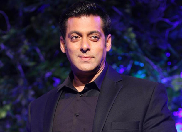 Salman Khan CONFIRMS he has been approached to produce on the digital platform, does like the rubbish that is going on