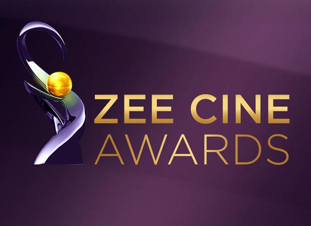 Winners of Zee Cine Awards 2019