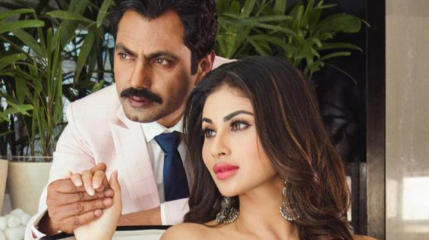 Nawazuddin Siddiqui and Mouni Roy roped in Bole Chudiyan