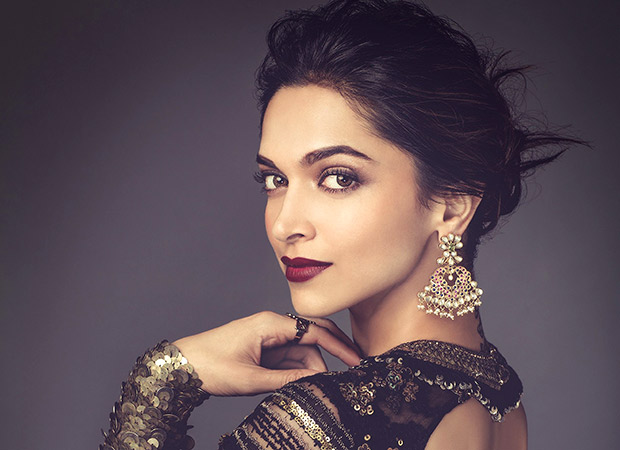 Deepika Padukone turns investor and brand face of Epigamia yogurt