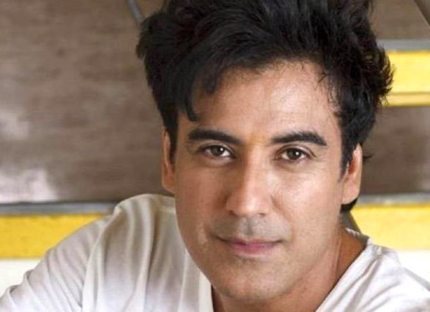 Karan Oberoi Rape Case: Court has refused to accept the argument of spiking a drink and taking advantage of a woman!