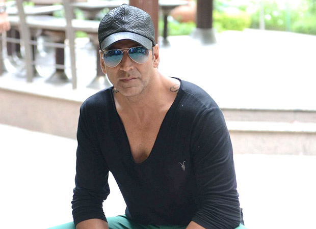 Akshay Kumar's voting controversy is a non issue