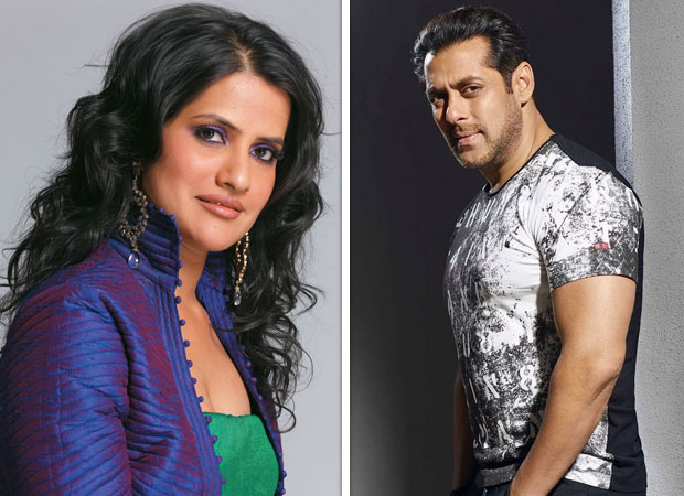 Bharat Sona Mohapatra lashes out at Salman Khan, calls him poster child of toxic masculinity after he takes a dig at Priyanka Chopra