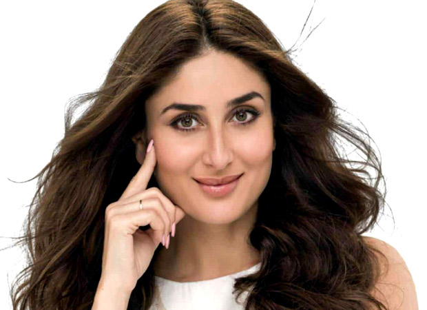 WOAH! Kareena Kapoor Khan can't stop praising this KHAN and it is not Saif Ali Khan we are talking about!