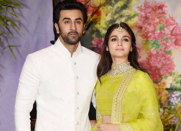 EXCLUSIVE Ranbir Kapoor and Alia Bhatt are the new faces of Flipkart!