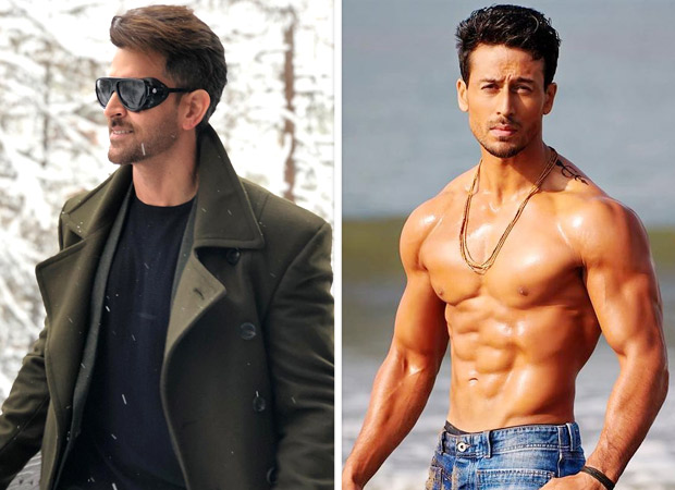 Hrithik Roshan to play army officer, Tiger Shroff his subordinate, Ashutosh Rana as villain in YRF's action drama