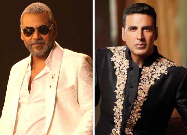 Revealed: Here's the real reason why Raghava Lawrence walked out of the Akshay Kumar starrer Laxmmi Bomb