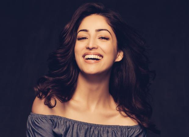 Yami Gautam to essay quirky role of a supermodel in Ayushmann Khurrana starrer Bala