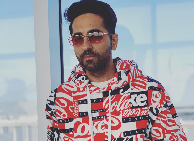 Bala: Ayushmann Khurrana REVEALS this important detail about his bald look in the Bhumi Pednekar, Yami Gautam starrer