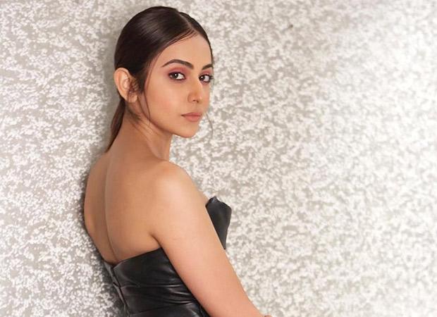 De De Pyaar De actress Rakul Preet Singh REVEALS the secret behind her success in the South industry