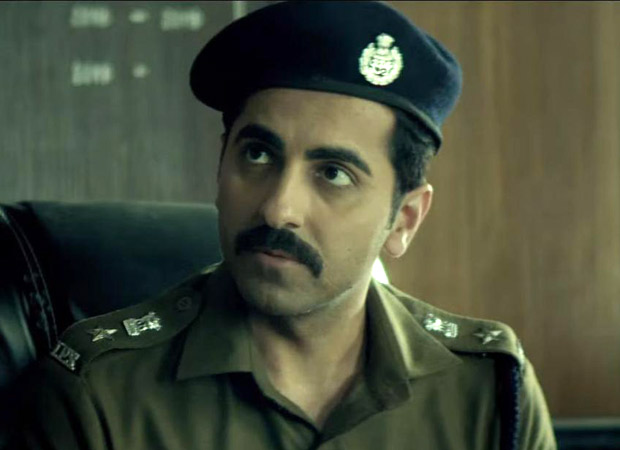 Ayushmann Khurrana and Anubhav Sinha want to hold special screening of Article 15 in rural areas [Details inside]