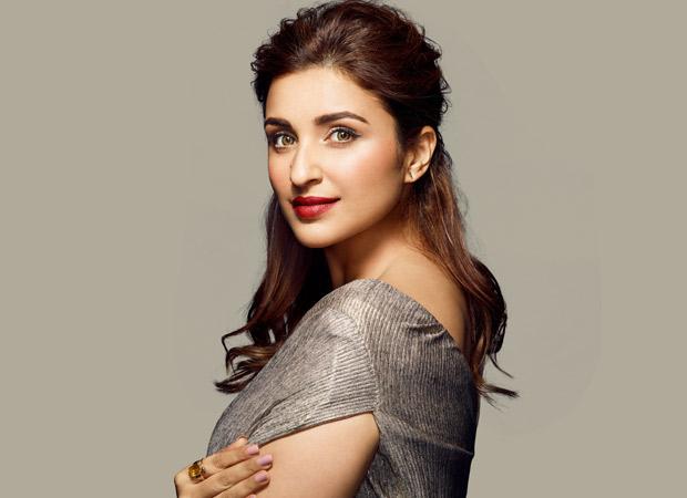 Parineeti Chopra to be the new face of Avon's True Make-up Range!