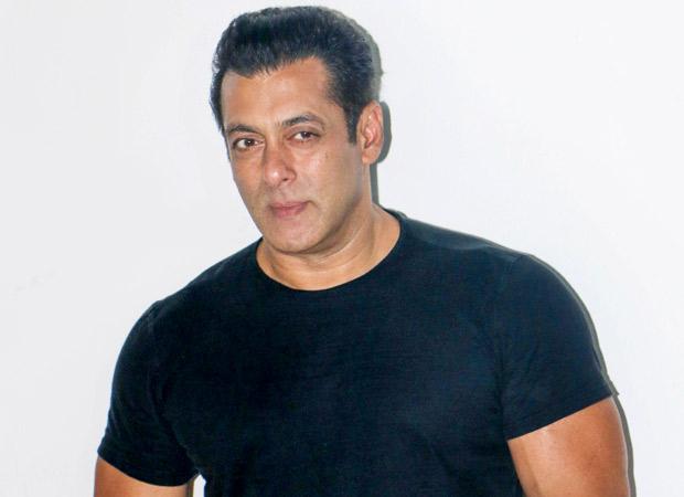 Salman Khan ropes in EX-COUPLES for Nach Baliye 9, Raveena Tandon to be the judge