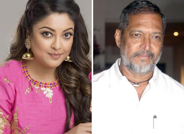 Me Too: Tanushree Dutta vs Nana Patekar case has been closed!